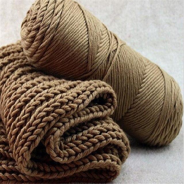 Vải Len này là không nhắn, khả năng hút ẩm và giữ nhiệt tốt