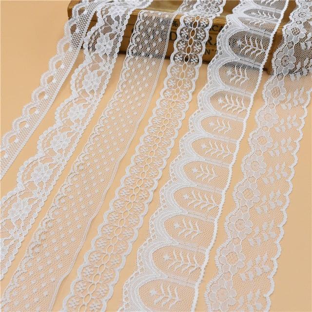 Ren là chất liệu được sử dụng chủ yếu trong lĩnh vực may váy cưới