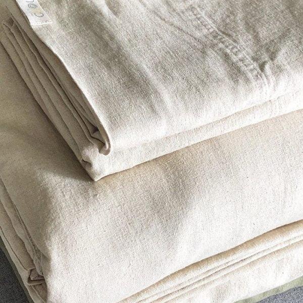 vải lanh linen