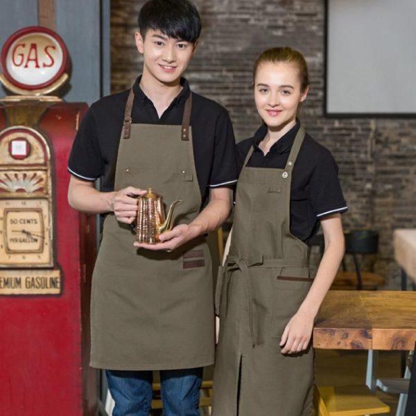 ao-dong-phuc-cho-quan-cafe