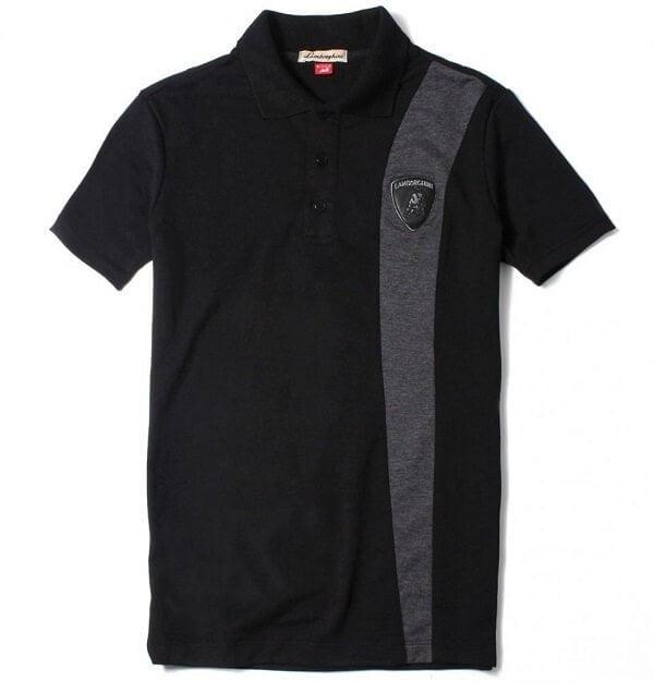 áo thun nam polo là gì