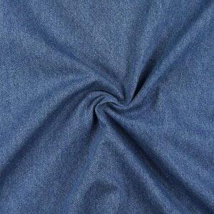 chất liệu vải denim là gì