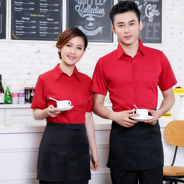 coffee-shop-uniform
