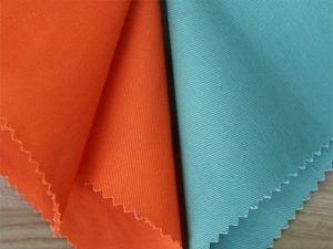 cotton vải