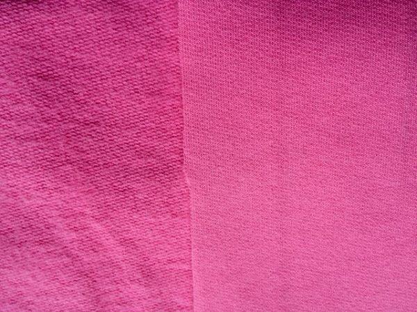 mẫu vải cotton lụa
