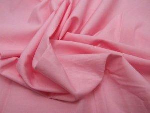 vải cotton cvc