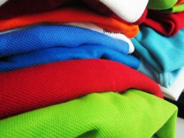 vải cotton nhung