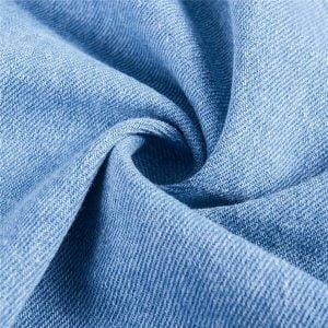 Vải denim, vải jeans