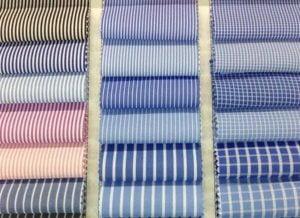 vải kate thái là vải gì