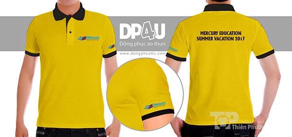 dong-phuc-ao-thun-co-be