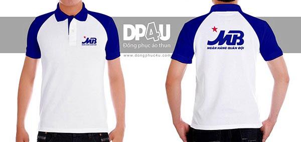 dong-phuc-ao-thun-co-co