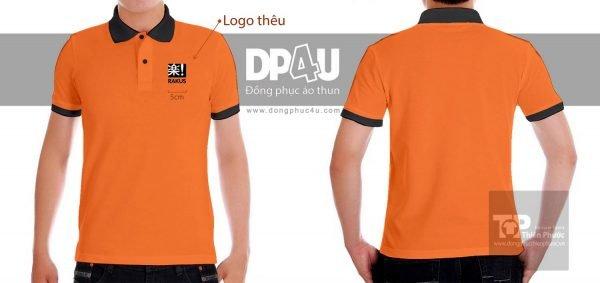 office-t-shirt-uniforms