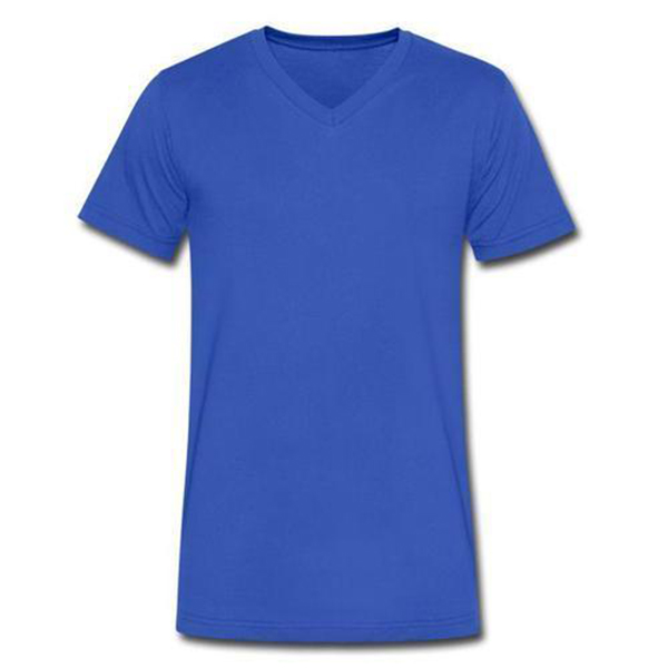 v-neck-t-shirt-uniform