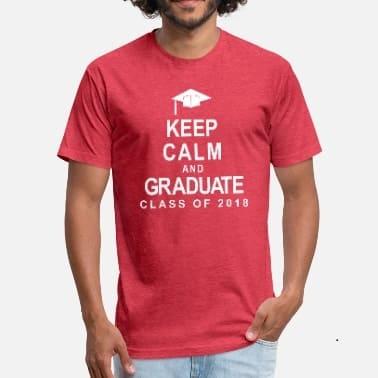 khẩu hiệu slogan hay về áo lớp học