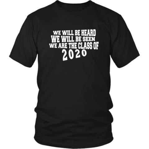 mẫu câu slogan chất ý nghĩa cho áo nhóm lớp