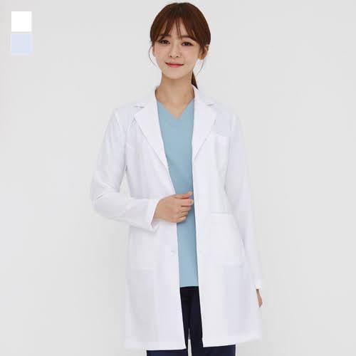 áo bác sĩ đẹp nhất