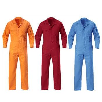 áo công nhân xây dựng tp hcm
