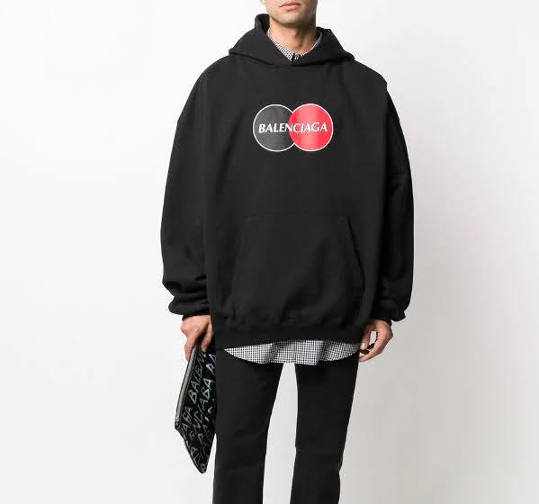 áo hoodie superman