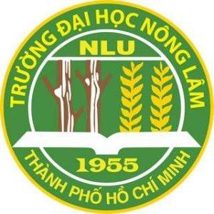 768px-Logo_HCMUAF-1
