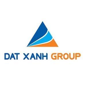 Dat-xanh-group-logo-1