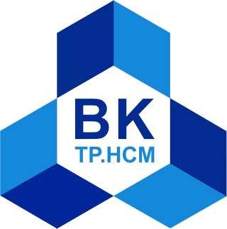 HCMUT_official_logo-6