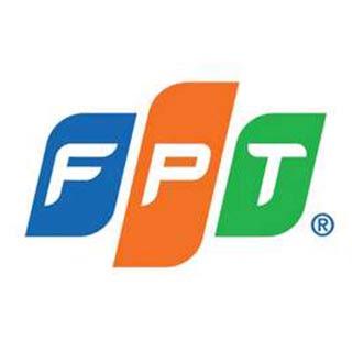 LogoFPT-2017-copy-3042-1513928399-1