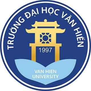 Logo_Truong_Dai_Hoc_Van_Hien-1