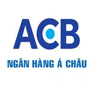 thebank_ynghialogonganhangacbmin_1519803441-1