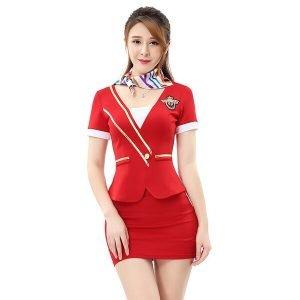 áo thun quảng cáo màu đỏ