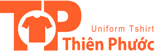 logo đồng phục thiên phước
