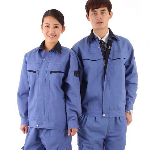 mua áo thun công nhân giá rẻ