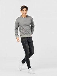 áo sweater đẹp - Đồng Phục Thiên Phước