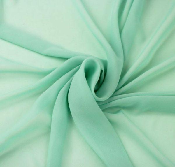 các loại vải trên thị trường hiện nay