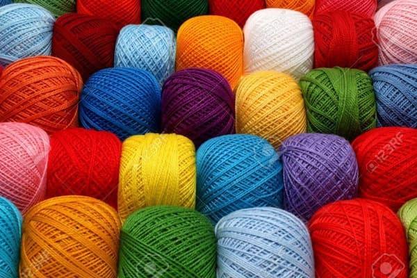 các loại vải trên thị trường việt nam
