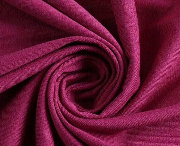 các loại vải trong may mặc