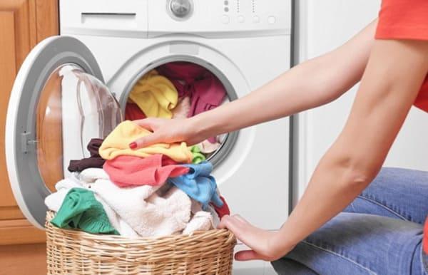 cách bảo quản quần áo đơn giản tại nhà - Đồng Phục Thiên Phước
