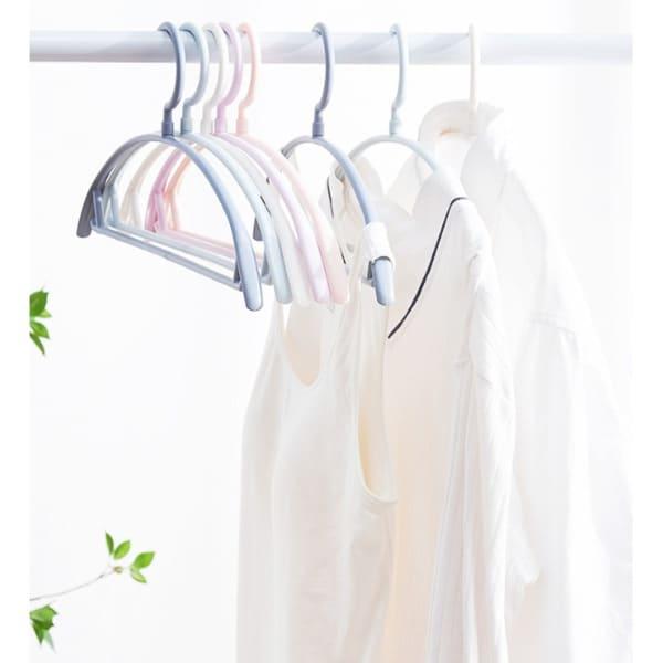 Để giữ form của trang phục, bạn nên tìm hiểu chất liệu cũng như phông dáng - Đồng Phục Thiên Phước