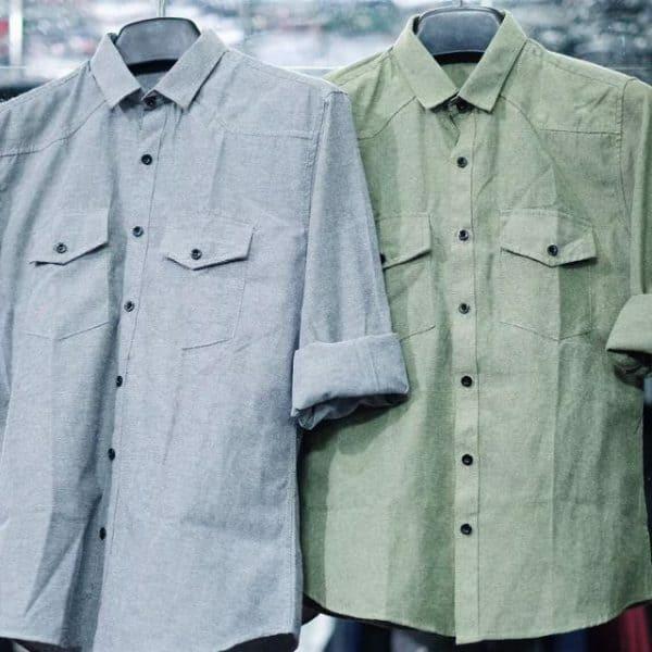 cách phân biệt các loại vải