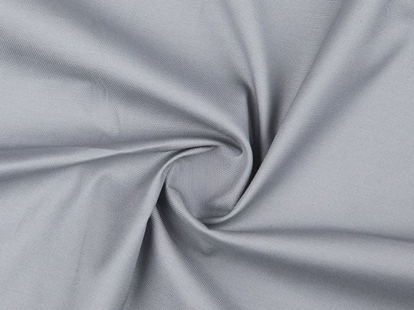 chất liệu vải spandex là gì - Đồng Phục Thiên Phước