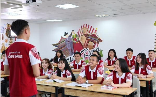 đồng phục các trường đại học tphcm - Đồng Phục Thiên Phước