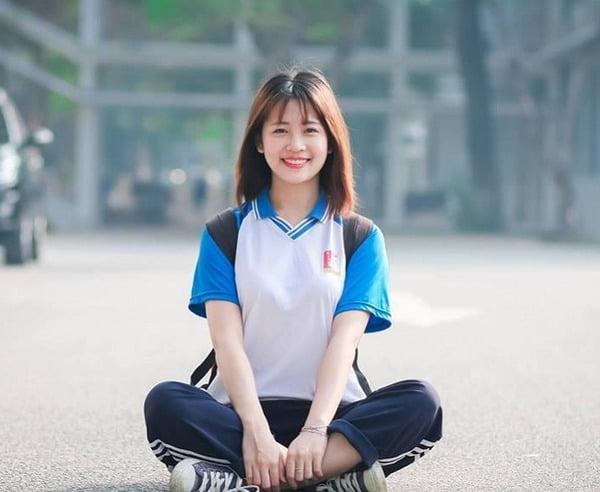 đồng phục của các trường đại học ở tphcm - Đồng Phục Thiên Phước