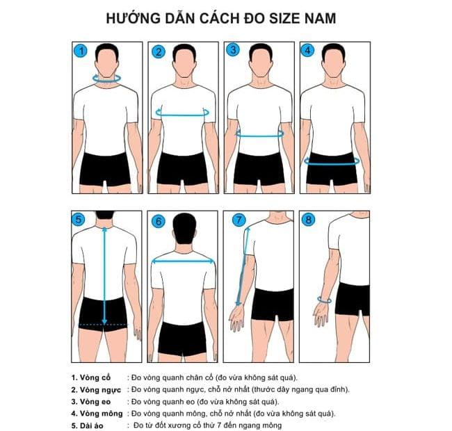 may do dong phuc