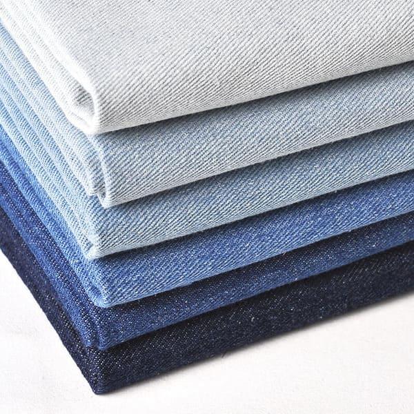 nhận biết các loại vải