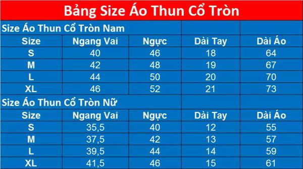 size đồng phục ngân hàng bidv - Đồng Phục Thiên Phước