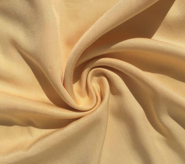 tên các loại vải phổ biến