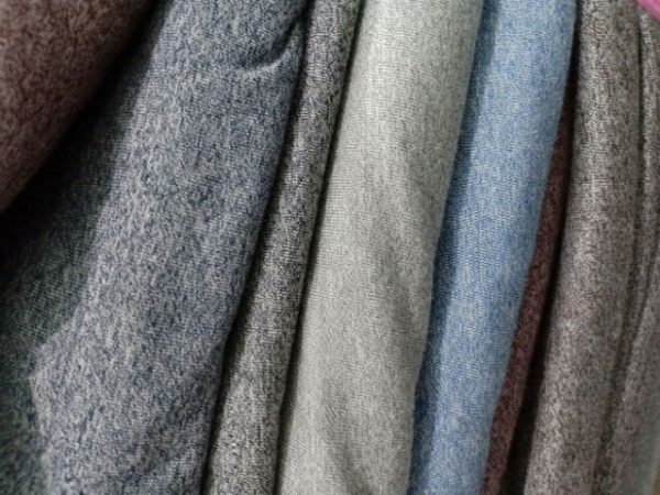vải cotton usa