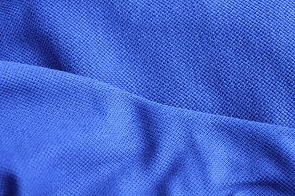 vải đồng phục samsung đẹp - Đồng Phục Thiên Phước
