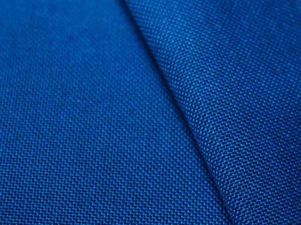 vải may đồng phục samsung - Đồng Phục Thiên Phước