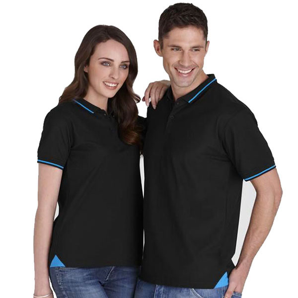 áo thun cho công nhân