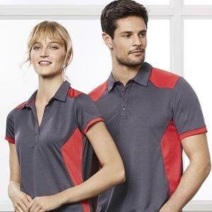 áo thun dành cho công nhân